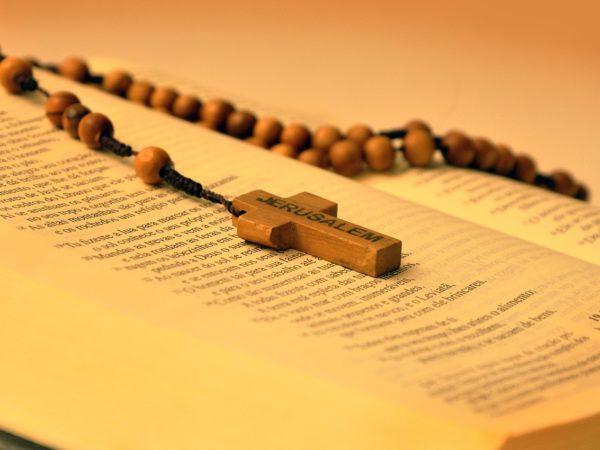 schema lectio Mt 28, 16-20